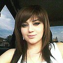 Tina, 24 из г. Новосибирск.