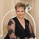 Люба, 47 из г. Мариинск.