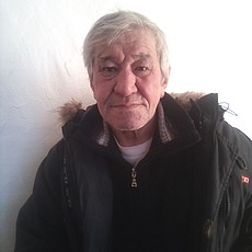 Фотография мужчины Дима, 66 лет из г. Томск
