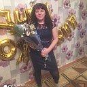 Виктория, 37 из г. Змеиногорск.