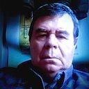 Иван, 57 из г. Краснодар.