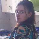 Настя, 26 лет