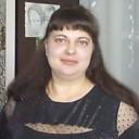 Татьяна, 37 из г. Барнаул.