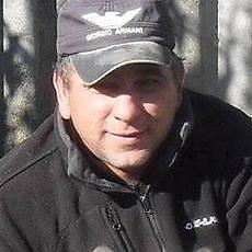 Фотография мужчины Вова, 52 года из г. Барвенково