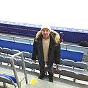 Николай, 64 из г. Иркутск.