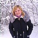 Антонина, 35 из г. Пермь.