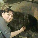 Галина, 29 из г. Саратов.