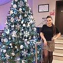 Екатерина, 24 из г. Москва.