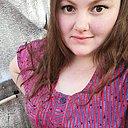 Оксана, 23 из г. Красноярск.