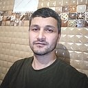 Бекзод, 35 лет