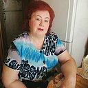 Маргарита, 65 лет