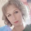 Александра, 36 из г. Улан-Удэ.