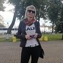 Юлия, 44 из г. Подольск.