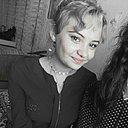 Яна, 21 из г. Черемхово.