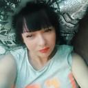 Елена, 44 из г. Омск.