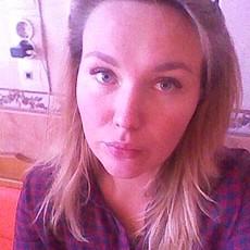 Фотография девушки Мария, 29 лет из г. Санкт-Петербург