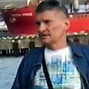 Игорь, 50 из г. Краснодар.