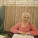 Наталья, 42 из г. Томск.