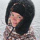 Ирина, 38 из г. Дзержинск.