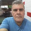 Hakan, 55 лет