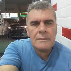 Фотография мужчины Hakan, 55 лет из г. Баку