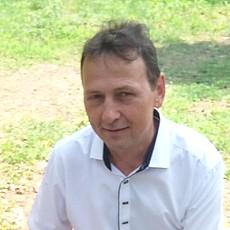 Фотография мужчины Миша, 53 года из г. Выкса
