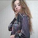 Анастасия, 21 из г. Нижний Новгород.
