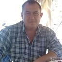 Владимир, 53 из г. Лобня.