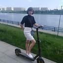 Нелли, 33 из г. Москва.