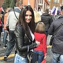 Мария, 37 из г. Тольятти.
