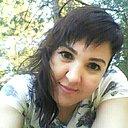 Эльмира, 35 из г. Челябинск.