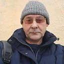 Sogd, 54 года