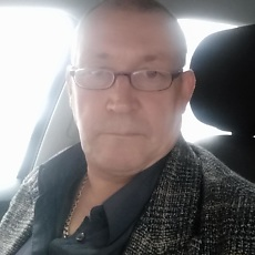 Фотография мужчины Александр, 57 лет из г. Санкт-Петербург