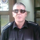Валентин, 55 из г. Ярославль.