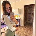 Саша Прилепская, 18 из г. Москва.