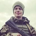 Ігор, 21 год