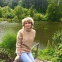 Ирина, 51 из г. Новокузнецк.