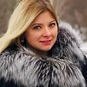 Анна, 35 из г. Астрахань.