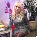 Светлана, 55 из г. Геленджик.