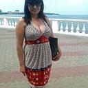Ольга, 43 из г. Черемхово.