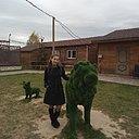 Дарья, 29 из г. Москва.