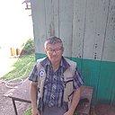Базар, 60 лет