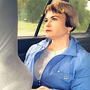 Светлана, 43 из г. Челябинск.