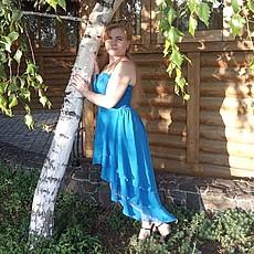 Фотография девушки Наталья, 35 лет из г. Николаевка