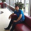 Дима, 37 из г. Пермь.