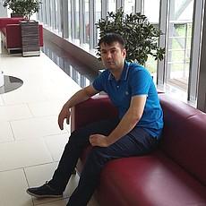 Фотография мужчины Дима, 37 лет из г. Пермь