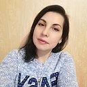Инна, 39 из г. Москва.