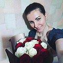 Виктория, 29 из г. Светлогорск.