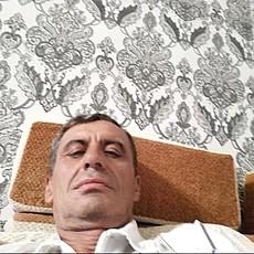 Фотография мужчины Рудик, 58 лет из г. Актобе