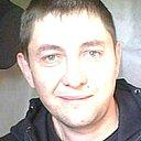 Димон, 42 года